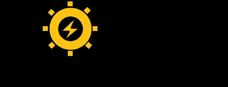 Solar Energy Hub