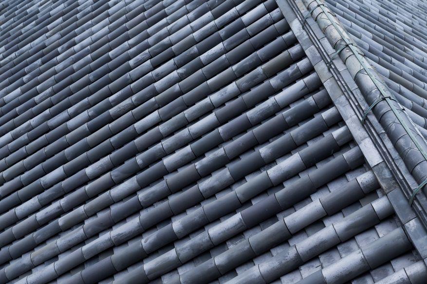 best roof for solar panels