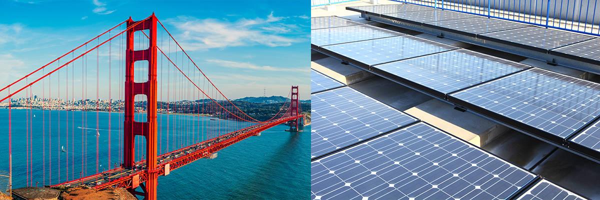 best solar companies in bay area