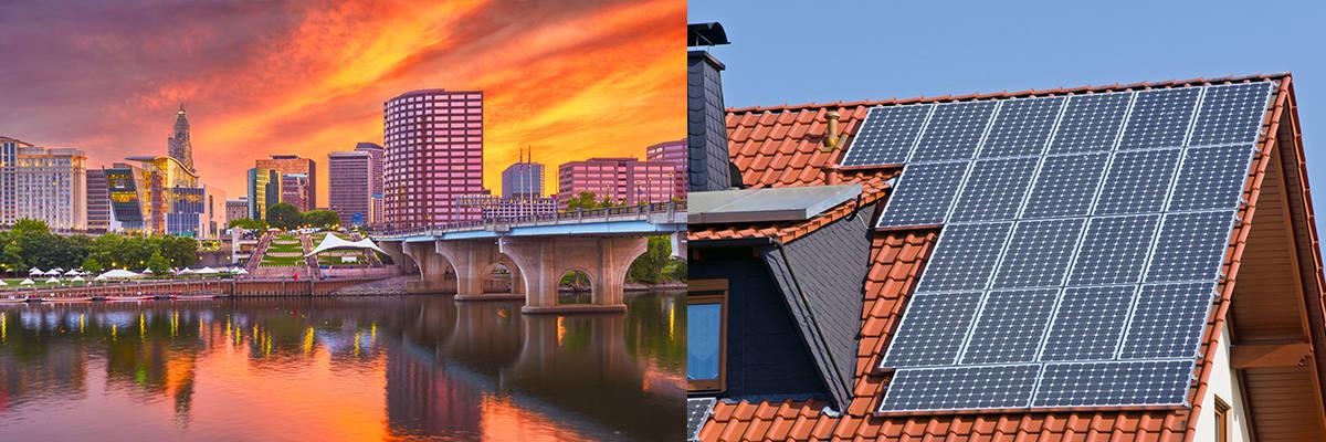 best solar companies in ct